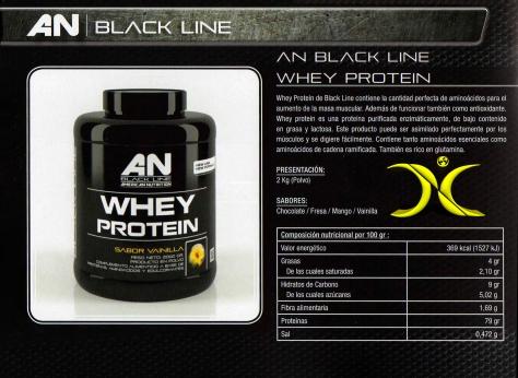 whey-protein-black-line