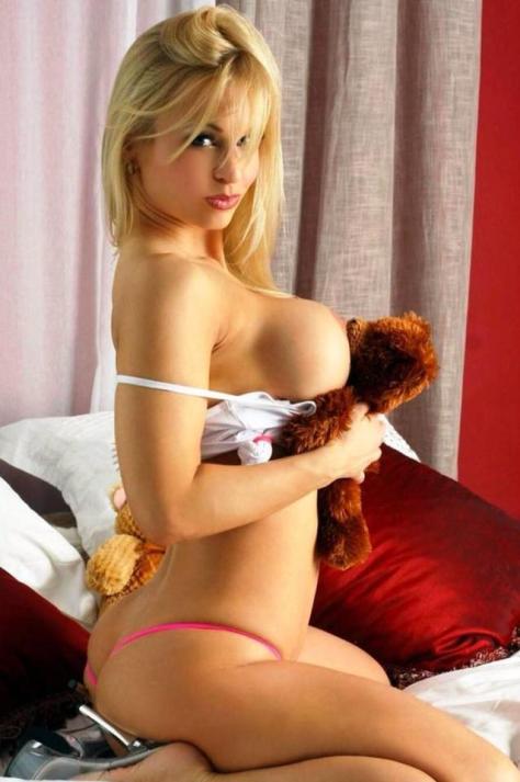 JennyPoussin_A832qrCCIAarge